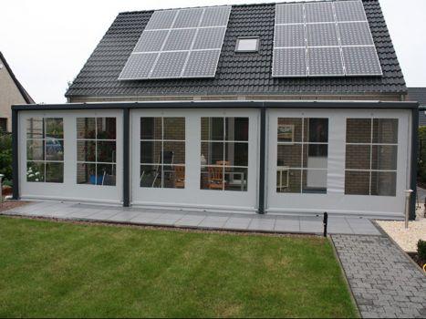 Terras-veranda-carport realisaties
